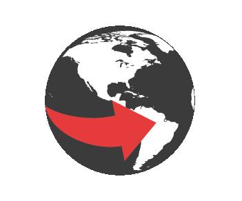 5 Export Branding