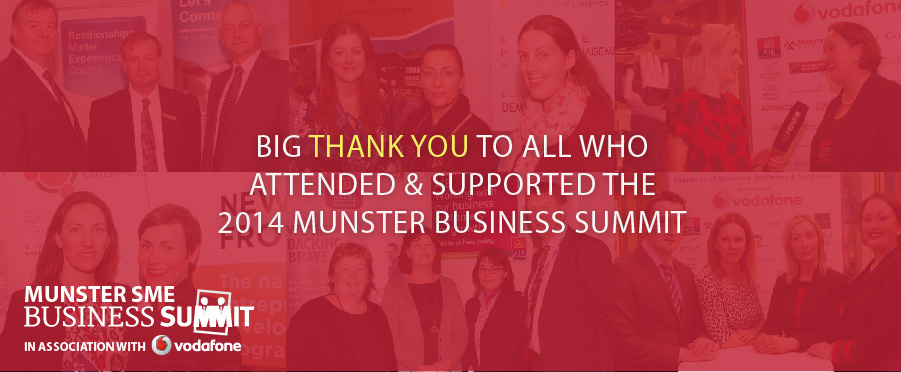 Image_Munster-business-summit