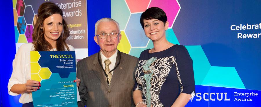 Image_Sccul-enterprise-awards 2