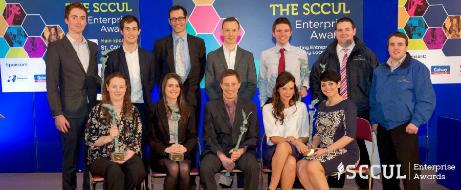 Image_Sccul-enterprise-awards