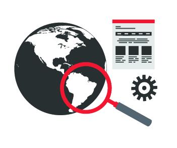 6_International web design