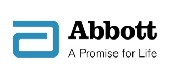 Homepage logos_Abbot labs