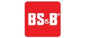 Homepage logos_BS&B