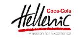 Homepage logos_Coca Cola Hellenic