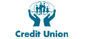 Homepage logos_Credit Union