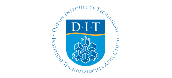 Homepage logos_DIT