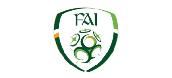 Homepage logos_FAI
