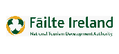 Homepage logos_Failte Ireland