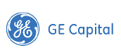 Homepage logos_GE Capital
