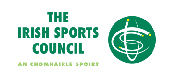 Homepage logos_Irish Sports Council