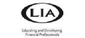 Homepage logos_LIA