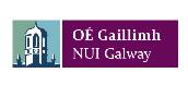 Homepage logos_NUI Galway