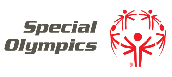 Homepage logos_Special Olympics