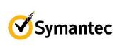 Homepage logos_Symantec