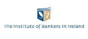 Homepage logos_The institute of bankers in ireland