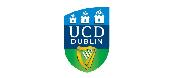Homepage logos_UCD