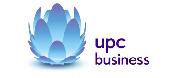 Homepage logos_UPC