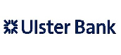Homepage logos_Ulster Bank