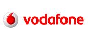 Homepage logos_Vodafone
